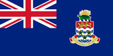 caymanislands
