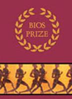 prize-stp