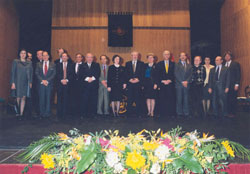 BIOETICA, Gijon 1998_1
