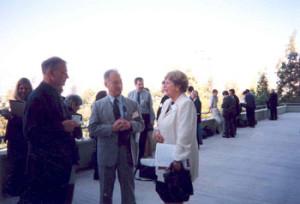 Medcoast, Emecs, Antalya, Turkey, 1999 - Photo1