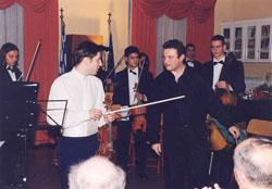 1999_camerata_filothei1