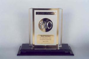 Bios Prize_TURNER