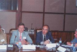 Rhodes, October, 2001_001