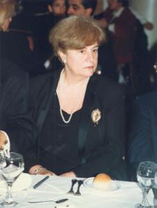 1997_lions award1