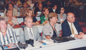 2nd Conference Heleiwn 1998, ph2