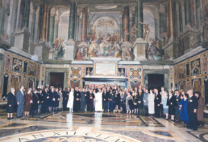 Vatican, 1998_002