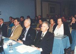 Hellenic -Italian Chamber, Athens, 1999_002