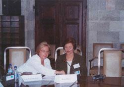 Rhodes, October, 2001_002