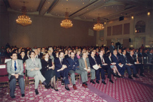 1993_Ipektsi Prize1