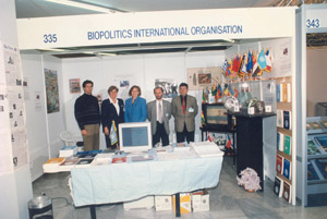 HELECO 1995-3