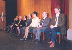 BIOETICA, Gijon 1998_4