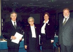 Hellenic -Italian Chamber, Athens, 1999_4