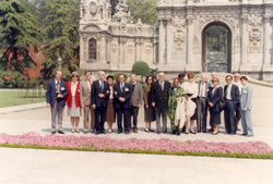 1992_5th Bio International Conference1