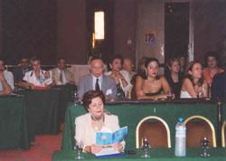 Rhodes, October, 2001_005