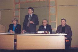 1994_Medeleyev University Moscow1