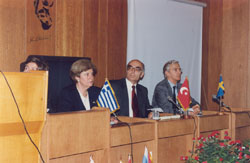 Biopolitics Education Adana, Photos1