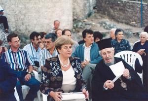 1996_kalavryta_ph2
