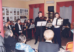 1999_camerata_filothei3