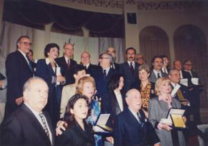 1993_Ipektsi Prize2