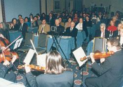 Hellenic -Italian Chamber, Athens, 1999_5