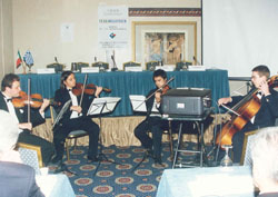 Hellenic -Italian Chamber, Athens, 1999_6
