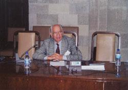 Rhodes, October, 2001_010