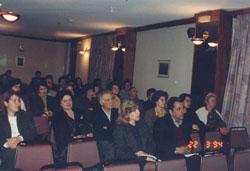 1994_rotary2