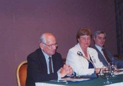 Rhodes, October, 2001_012