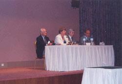 Rhodes, October, 2001_014