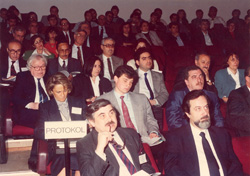 1992_5th Bio International Conference2