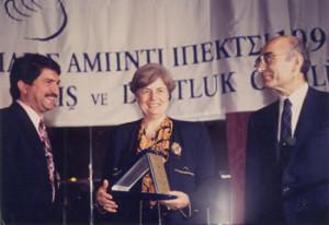 1993_Ipektsi Prize3