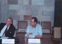 Rhodes, October, 2001_018