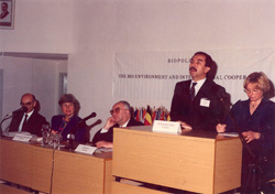 1992_5th Bio International Conference3