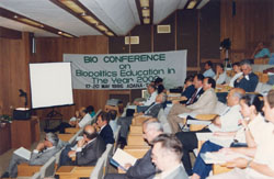 Biopolitics Education Adana, Photos3