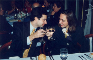 1996_Hellenic Ukrainian Yaught Club of Voulaigmeni1
