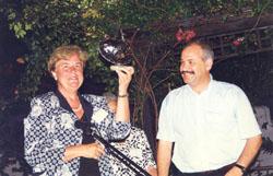 1997_skopelos3