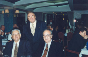 1996_Hellenic Ukrainian Yaught Club of Voulaigmeni2