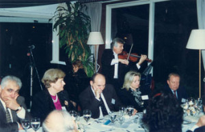 1996_Hellenic Ukrainian Yaught Club of Voulaigmeni3