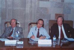 Rhodes, October, 2001_031