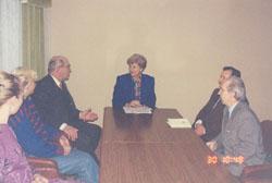 1994_Medeleyev University Moscow4