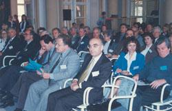 1997_Danube River Bonds2