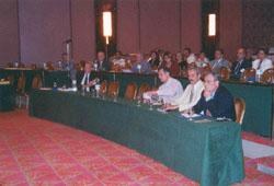 Rhodes, October, 2001_037