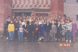 1994_State Technological University St. Petersburg1