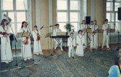 1997_Danube River Bonds3