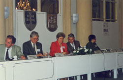 1997_Danube River Bonds4