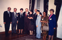 1992_5th Bio International Conference4