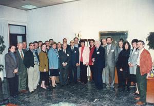 1995_Profit and the Bio-environment_photo3