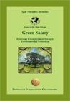 GreenSalarycover_EN