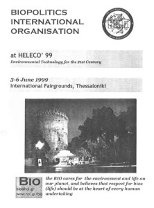 heleco 1999_thess