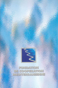 Foundation for Mediterranean Cooperation, 2002 - Programme